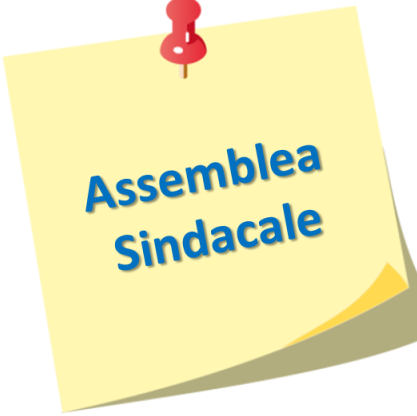 post it assemblea sindacale 2