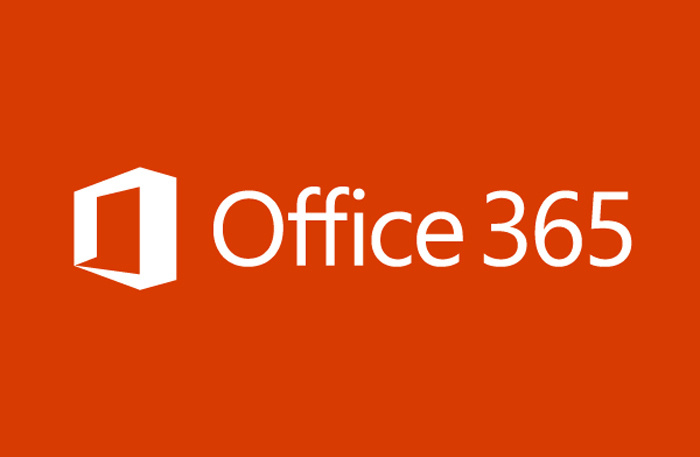 microsoft office 365 logo 2016 100727915 large